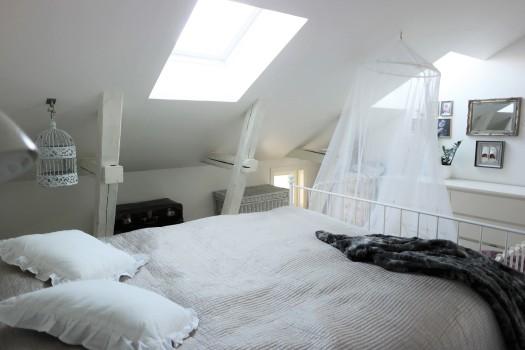 takfönster sovrum-romantiskt
