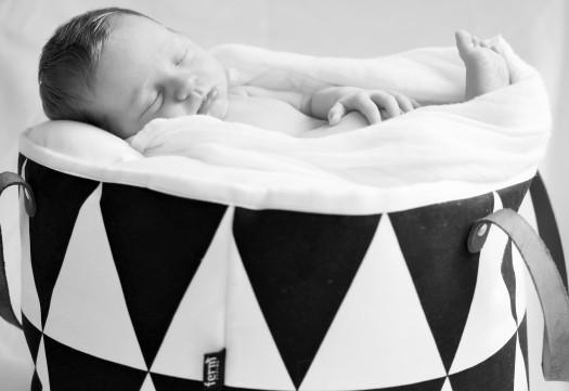 babyfotografering vauvakuvaus vaasa