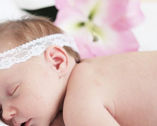 vauvakuvaus vaasa babyfotografering vasa