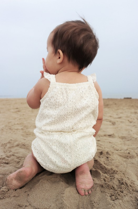 Lapsikuvaus-Vaasa