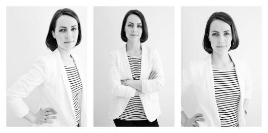 profilbilder-fotograf