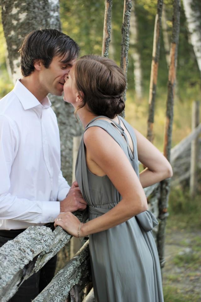 Bröllopsfoto-Hääkuvaus