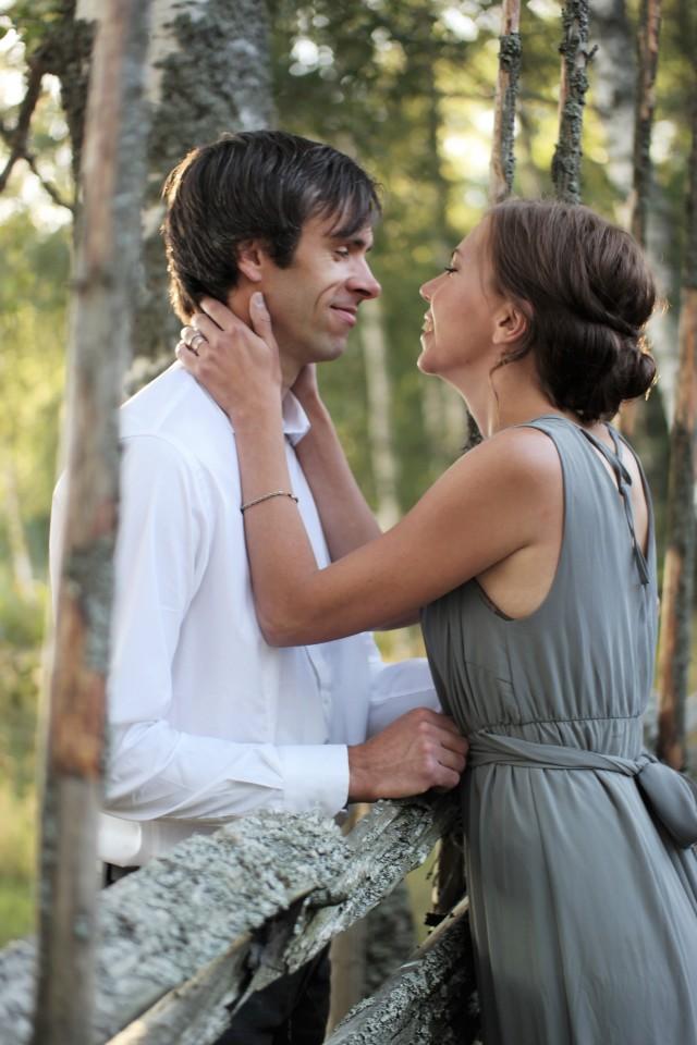 hääkuvat-Bröllopsfoton