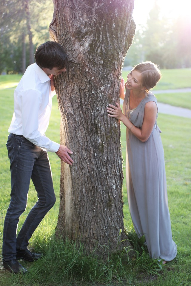 Bröllopsbilder-Hääkuvat