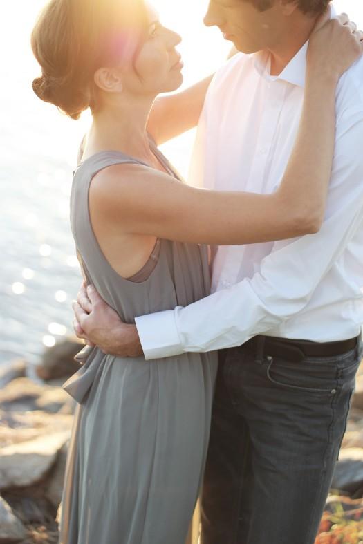 Bröllopsfotografering-Hääkuvaus