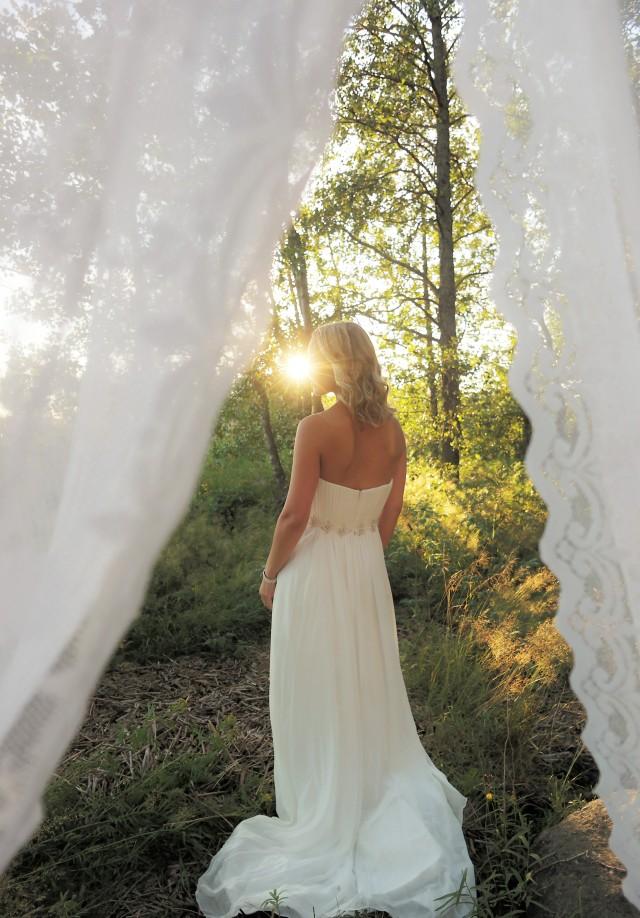 hääkuvat-bröllopsfotografering