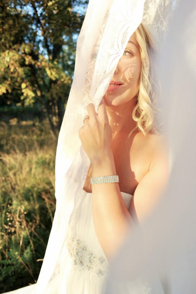 Hääkuvat-bröllopsfoto