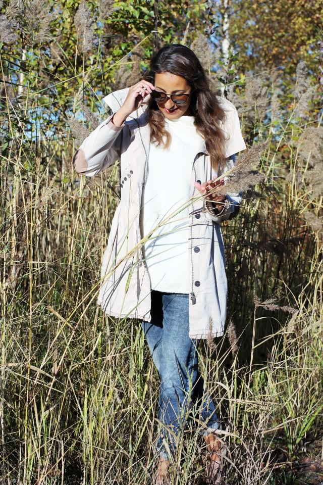 Nadia Boussir