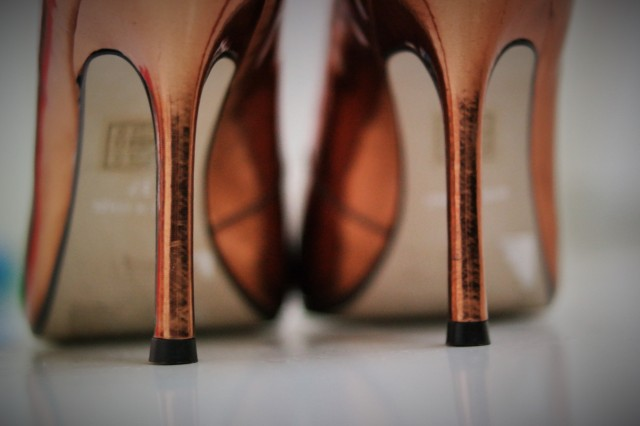 poinst-skor