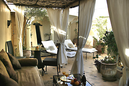 location-exclusive-riad