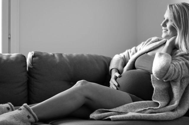gravidfotografering-vasa